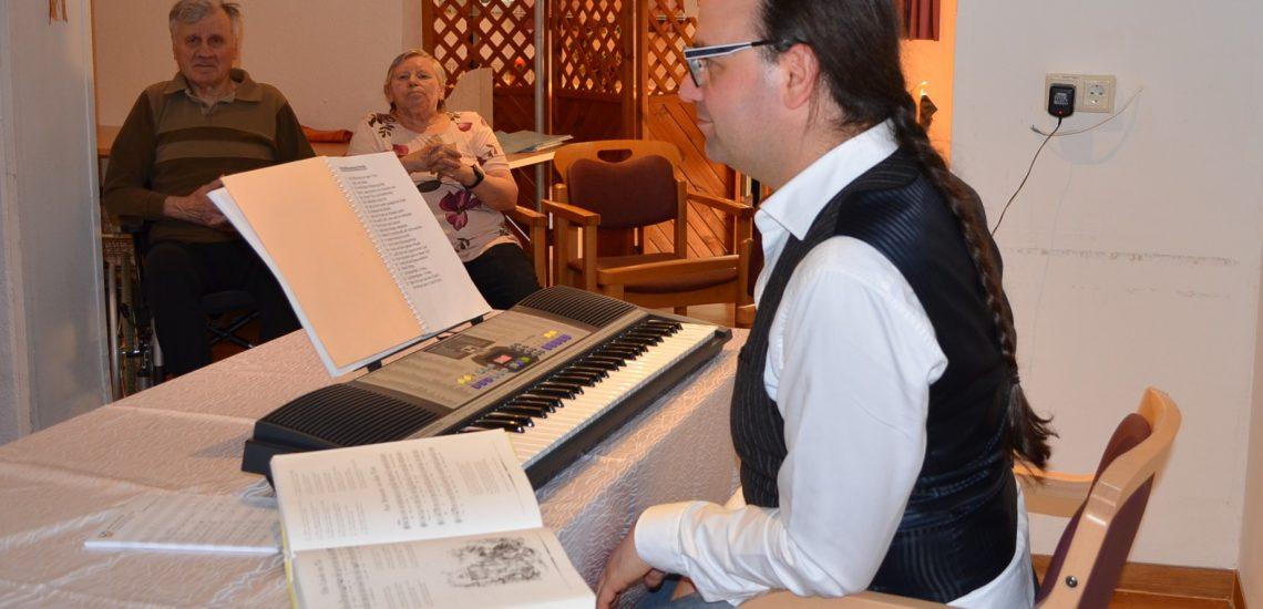 Konzert Ralf Waldner (28)