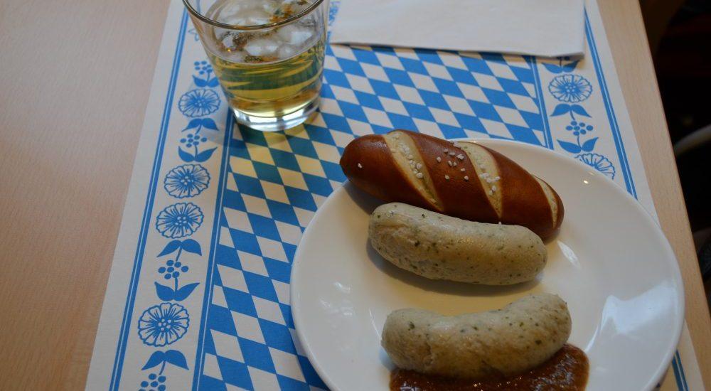 Weißwurstfrühstück (17)