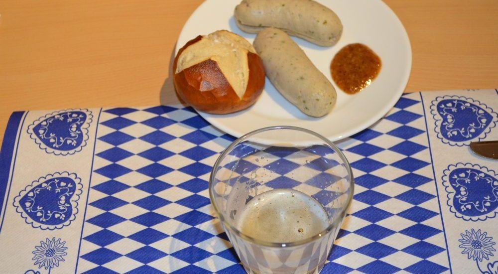Weißwurstfrühstück (30)