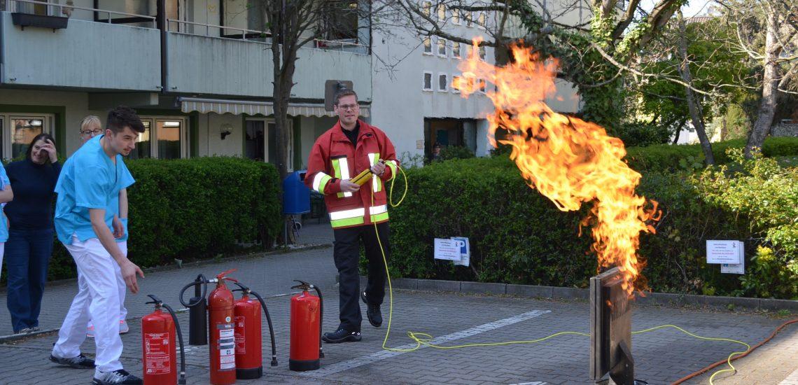 Brandschutzschulung (38)