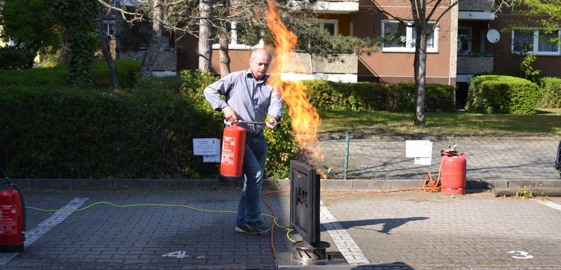Brandschutzschulung (42)