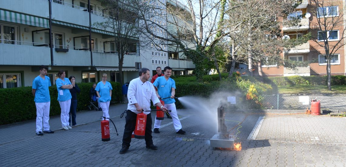 Brandschutzschulung (56)