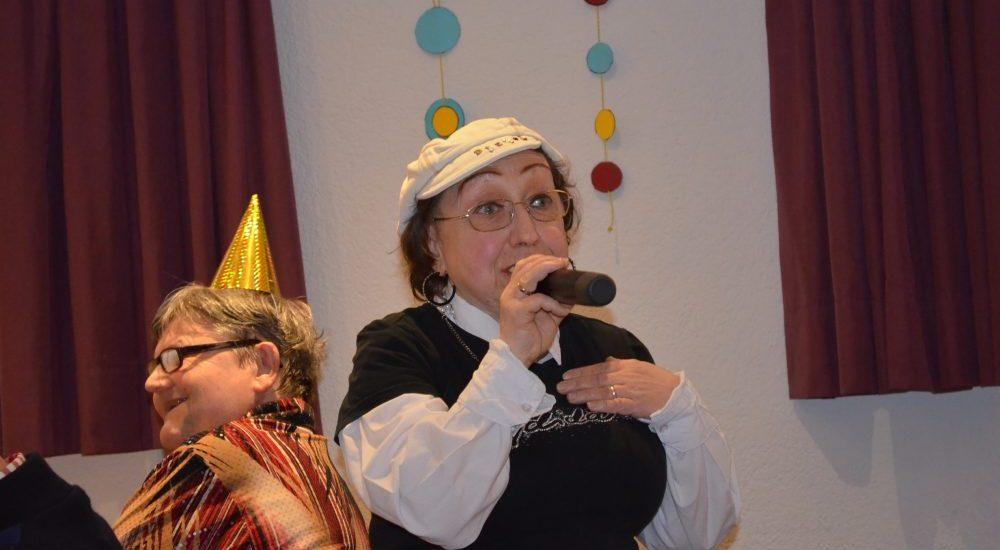 Duo Regenbogen (50)