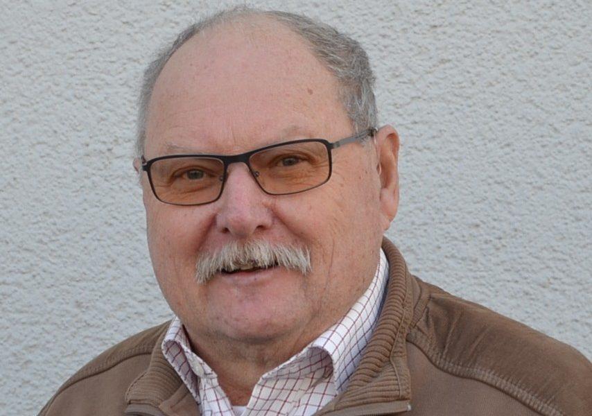 Grundmann, Lothar1