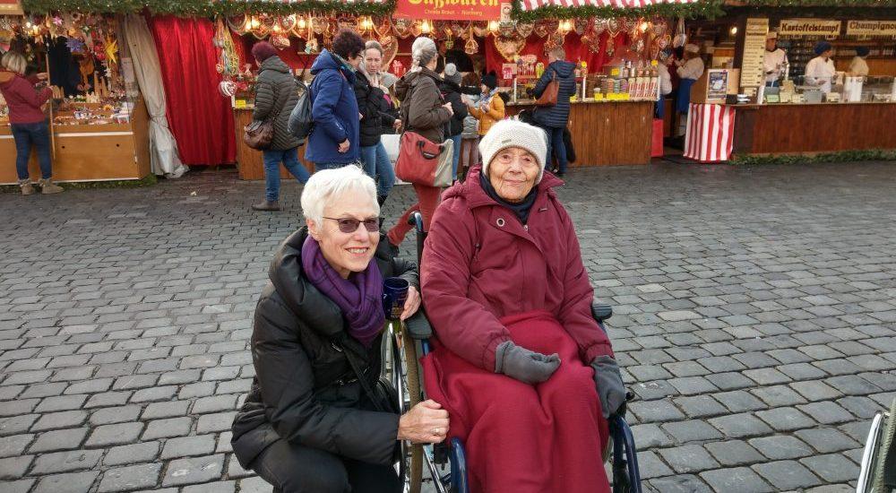 Christkindlesmarkt (6)