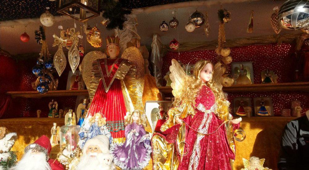 Christkindlesmarkt (9)