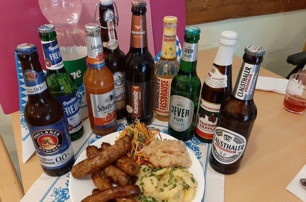 Bierfest (11)